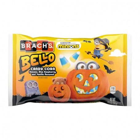 Brach's minion candy corn