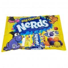 Nerds big chewy halloween