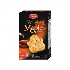 Dare ultimate maple crème