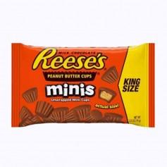 Reese's minis 70 Gr