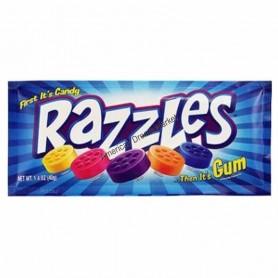 Razzles orgiginal gum