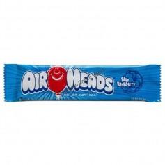 Air heads blue raspberry