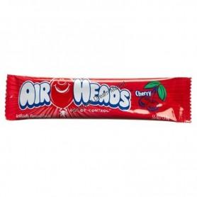 Air heads cherry
