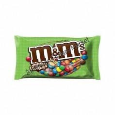 m&m's Crispy - 38,3 Gr