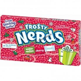 Wonka froty nerds