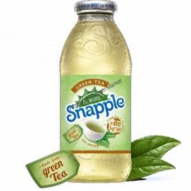 Snapple grape