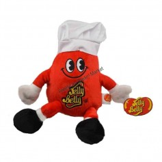 Peluche Jelly Belly