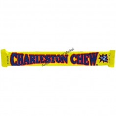 Charlkeston chew