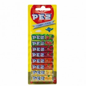 Pez peanut charlie brown