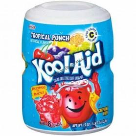 Kool Aid grape big