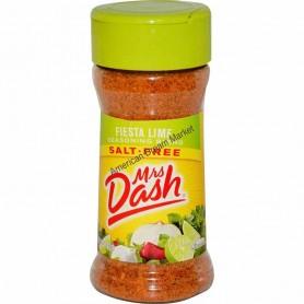 Mrs Dash italian medley seasoning blend