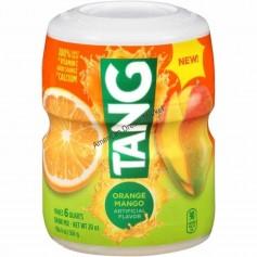 Tang orange ananas