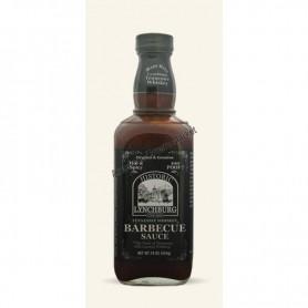 Jack Daniel's sweet and mild