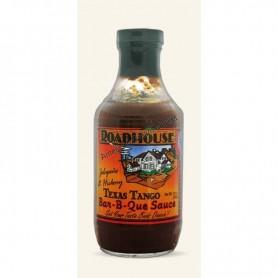 Roadhouse original recipe