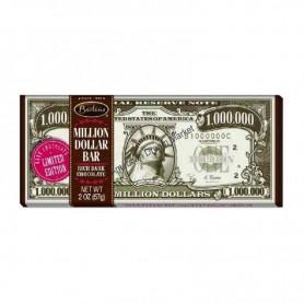 Million dollar bar chocolat