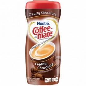 Coffeemate caramal macchiato