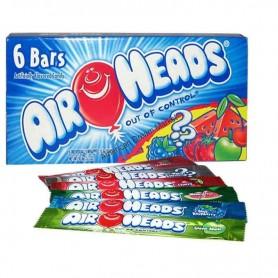 Air heads grape