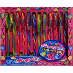 Candy cane original spree par 12