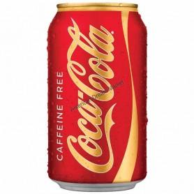 CocaCola - 355ml
