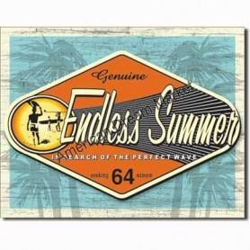 Endless summer genuine