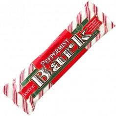 Million dollar bar chocolat noir peppermint