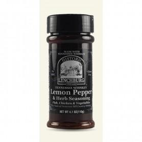 Jack Daniel's ccajun blackening seasonning