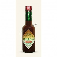 Tabasco chipotle