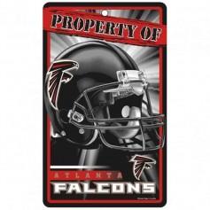 Property of baltimore ravens