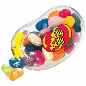 Jelly belly beans assortiment 20 parfums 150g
