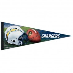 Roll up san diego chargers