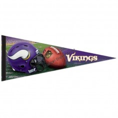Roll up minnesota vikings