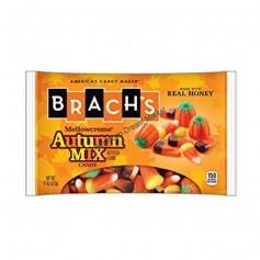 Brach's autumn mix GM