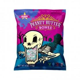 Atkinsons peanut butter bones