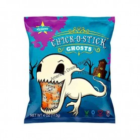 Atkinsons chick o stick ghosts