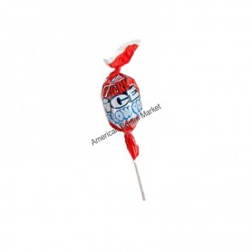 Charms blow pop ice cherry