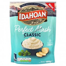 Idahoan perfect mask classic