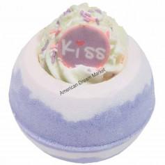 Boule de bain sugar kiss