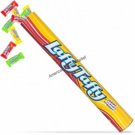 Laffy taffy giant tube