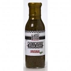 Classic foods chimichurri original
