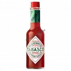 Tabasco original