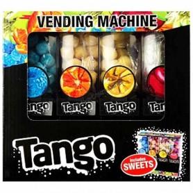Tango vending machine