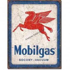 Mobil gas pegasus