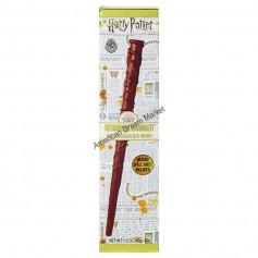 Harry Potter baguette chocolat hermione granger