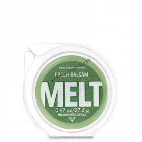 Cire BBW fresh balsam