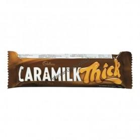 Caramilk thick (CANADA)
