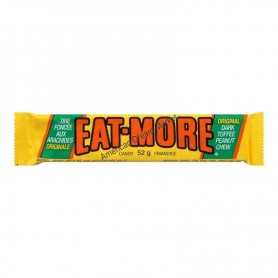 Eat-more bar (CANADA)