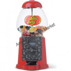 Distributeur jelly belly