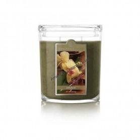 CC grande jarre patchouli