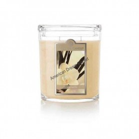 CC grande jarre simply vanilla
