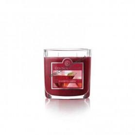 CC petite jarre cranberry cosmo